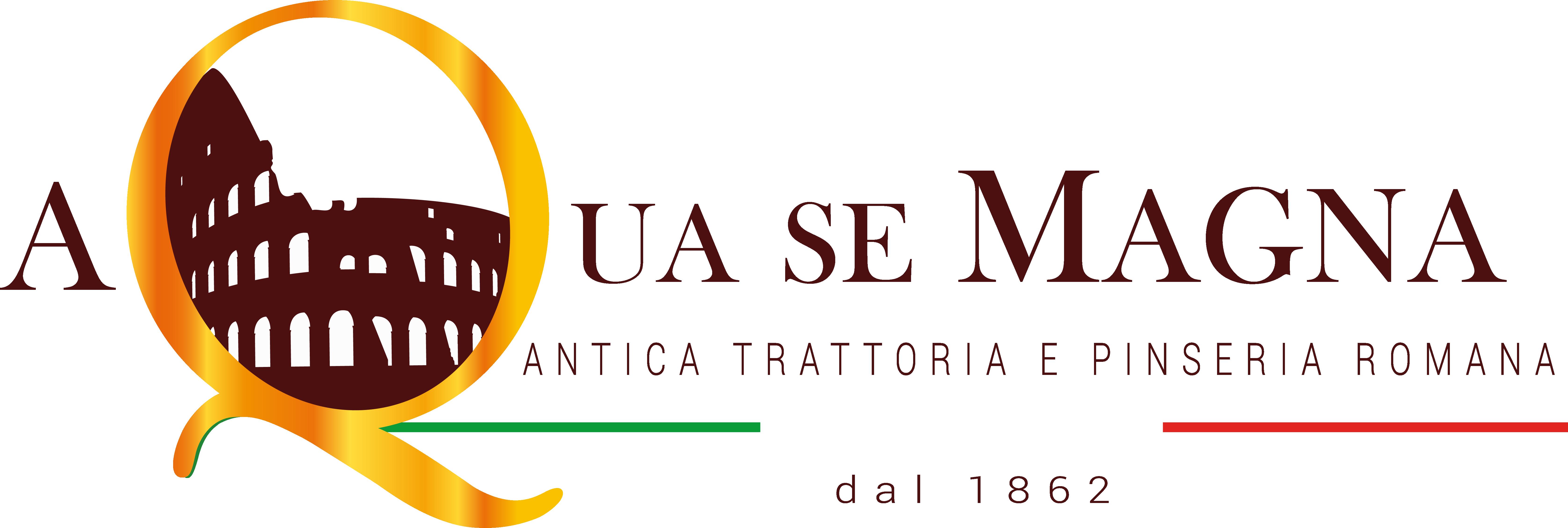 Aquasemagna Logo